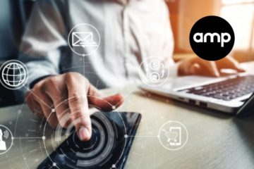 amp Releases Best Audio Brands 2020 Ranking