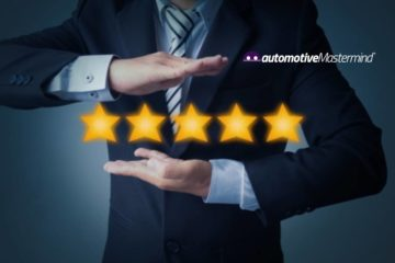 automotiveMastermind Partners With Covideo to Launch Feature That Helps Dealerships Enhance CX During Coronavirus Disruptions and Beyond