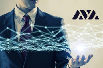 AVA Launches Public Testnet for Its Next-Gen Blockchain Platform