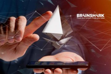 Brainshark Partners with GO1 to Enhance and Enrich Sales Training