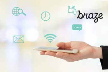 Braze's Latest Release Helps Brands Drive Retention Through Relevant and Thoughtful Experiences