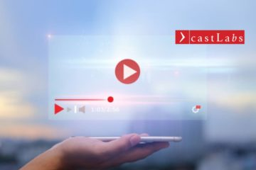 castLabs Releases a New Version of Their PRESTOplay for Web Apps Video Player
