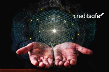 Creditsafe Launches a COVID-19 Impact Score to Help Companies Identify Risk Areas Within Their Portfolio
