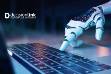 New DecisionLink Program Provides Support for Companies Pursuing Growth in the Face of the New Business Normal