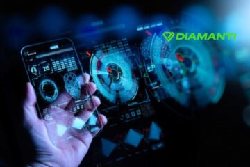 Diamanti Launches TAP Program to Help Customers Grow With Best-In-Breed Solutions for Containers and Kubernetes