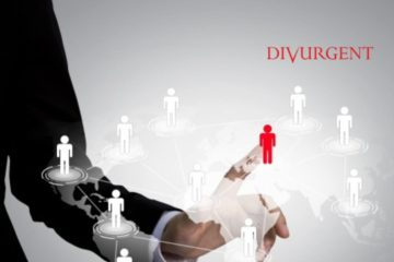 Divurgent Introduces TOBIAS, AI-powered Chatbot as Part of Virtual Support Solutions