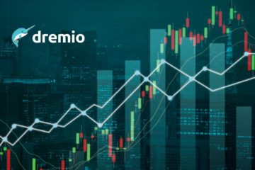 Dremio Closes $70 Million in Growth Funding to Accelerate Global Expansion
