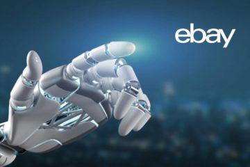 eBay Inc. Names Jamie Iannone Chief Executive Officer