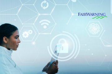 FairWarning Provides Free 45-Days of Activity Monitoring for Salesforce