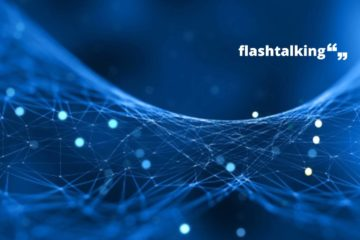 Flashtalking Announces DoubleVerify and Moat Integrations and Introduces Verification Trafficking Automation to the Industry