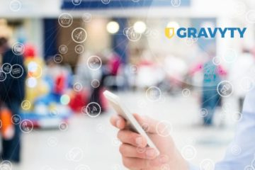 Gravyty Introduces Version 3.0 Including Revolutionary AI Crisis Management Tools to Fundraisers Managing Response to COVID-19