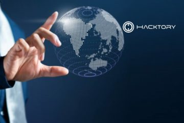 Hacktory to Offer Fully-Immersive Online Cybersecurity Learning Available for Students