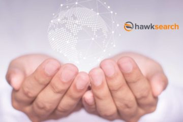 Hawksearch Named in Gartner's Latest Digital Commerce Vendor Guide