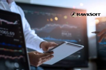 AgencyZoom and HawkSoft Introduce Integration Between Sales Automation Platform and Agency Management System