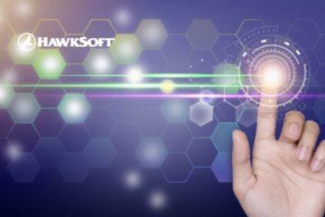 Aureus Analytics' AI and Data Analytics Platform Integrates With Hawksoft's Agency Management System