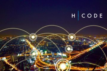 H Code Prepares for Next Stage of Growth With Appointment of CRO and VP of People