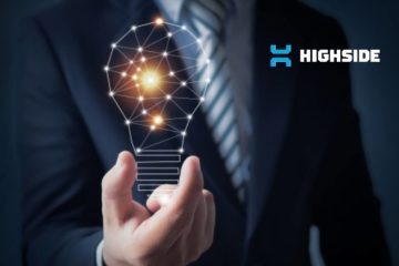HighSide Voice & Video Launches; Delivering a Remote Work Platform Designed for Private, Secure, Compliant Collaboration