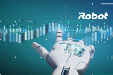 iRobot Education to Empower Next Generation of Innovators
