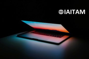 "IAITAM: Too Many Companies, Agencies With Vulnerabilities ""Wide Open to Attack""  From Breaches During COVID-19 Stay-At-Home Shutdowns"
