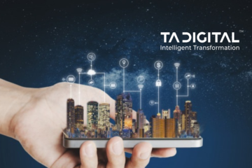 TA Digital Announces Expanded Offerings for Adobe Experience Cloud Customers