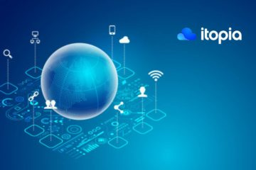 itopia Enables Employees at Telus International to Work From Home on Google Cloud in 24 Hours