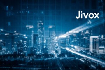Jivox Extends Dynamic Creative Optimization to the Connected TV Advertising Market