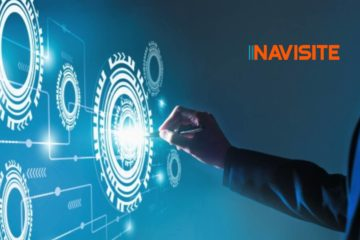Navisite Achieves AWS Well-Architected Partner Status