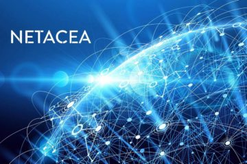Netacea Introduces TrafficDefender to Help Businesses Cope With Shoppers' Lockdown Demand