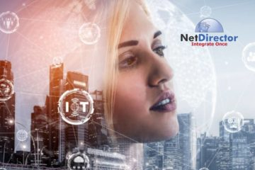 NetDirector Releases New Dashboard Functionality to Increase Integration-Based Savings in Mortgage Banking