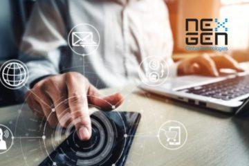 NexGen Global Technologies Launches National Public Safety Telecommunications Week Webinars