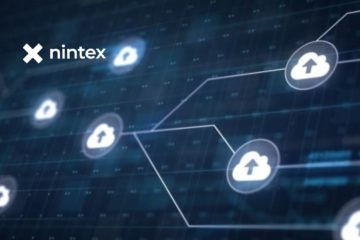Nintex Unveils Major Enhancements to Nintex Workflow Cloud Including the Industry's First Integrated Workflows and RPA Bots