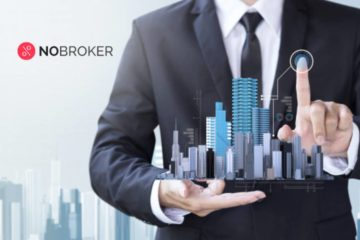 NoBroker.com Snags $30 Million to Disrupt Real Estate Technology amidst Lockdown