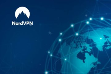 NordVPN Is Rolling out NordLynx New Generation VPN Protocol Based on WireGuard