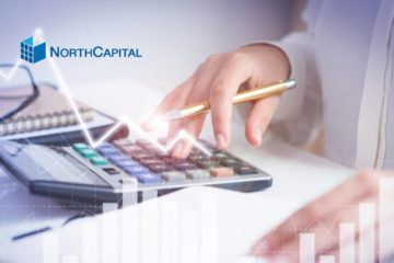 North Capital Authorized to Trade Digital Asset Securities Through Its PPEX Alternative Trading System