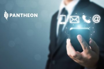 Pantheon Offers Feature Branch Workflow Tool Multidev Free of Charge to Remote Teams