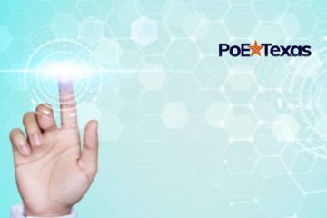 PoE Texas Launches Four 24 Port PoE Devices That Change How You Use Power Over Ethernet