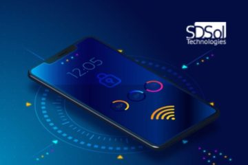 SDSol Technologies Examines the New Business Normal After COVID 19