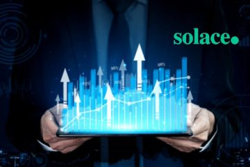 Solace and MobiledgeX Partner to Help Automakers Transform the Future of Mobility