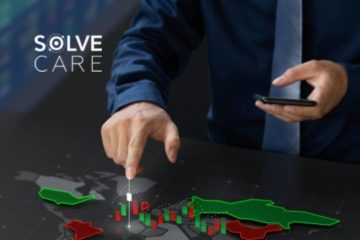 Solve.Care's Native Solve Token Now Available on Changelly's Crypto Trading Platform