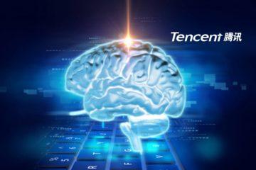 Tencent Teams up With Zhong Nanshan on AI, Big Data Lab to Battle Epidemics
