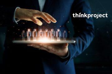 thinkproject Enters Enterprise Asset Management Market With Acquisition of RAMM Software