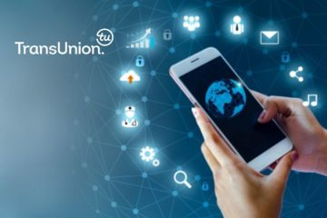TransUnion and Tubi Collaborate to Meet Connected Consumer Needs as Demand for Streaming TV Accelerates