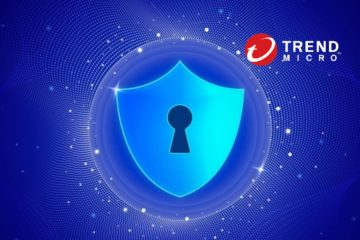 Trend Micro Secures BRAC Bank Ltd Against Advanced Threats Across Networks and Endpoints