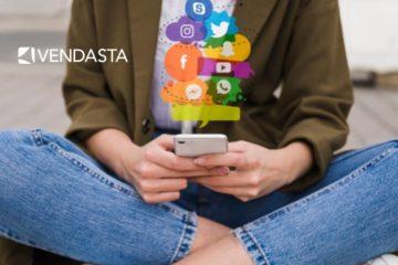 Conquer Local Academy: Vendasta Launches Free Digital Training Program