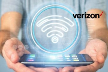Verizon Media Donates $10 Million in Ad Inventory to Provide Essential Visibility and Support for MHO Responding to COVID-19
