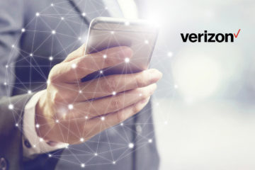 Verizon Buys BlueJeans to Open New Opportunities in 5G-Era of Remote Conferencing