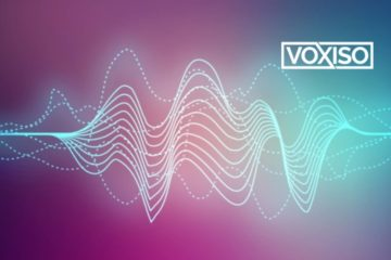 Introducing VOXISO: The World's First User-Friendly AI-Powered Online Vocal/Music Remover