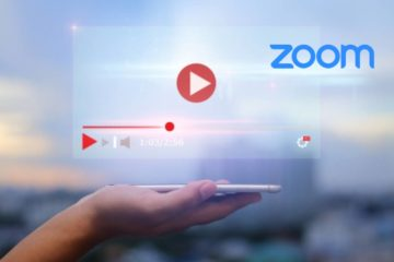 Zoom Finally Adds Encryption To Secure Meeting Data and Resistance Against Tampering