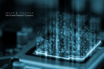 5G Deployment to Drive Global Expansion for Data Center Power Systems by 2025