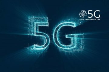 5G Open Innovation Lab Launches Inaugural Program for Start-Ups Focused on Emerging Applications